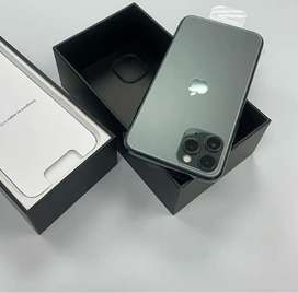 Iphone now in your hand just call me now or whatsaap