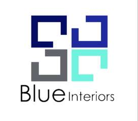 Interior Designers needed for residential interior firm