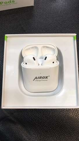 Airox airpods