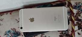iPhone 6s plus - 64 GB