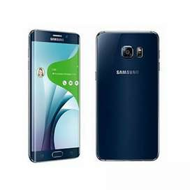 Samsung Models available at an attractive price,COD
