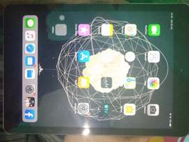 iPad air 1 32 gb