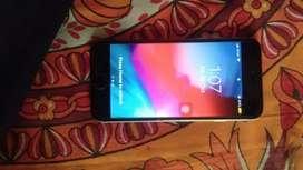 iPhone /6 16GB