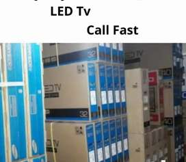 LED TV Special offer limited time Call now