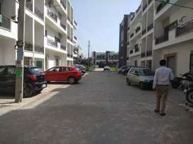 2 bhk flat sector 116 for sale