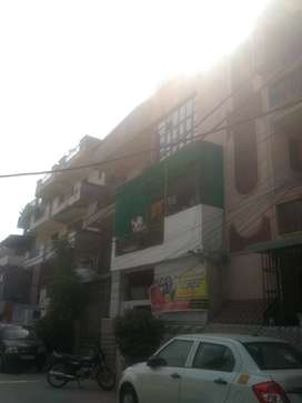 FLAT S-3 AT B13 DLF BHOPURA FOR SALE ROOF RIGHT AVAILABLE