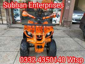 Medium Size Hummer Jeep Auto Gear Atv Quad Online Deliver All Pak