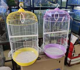 All type of birds cage