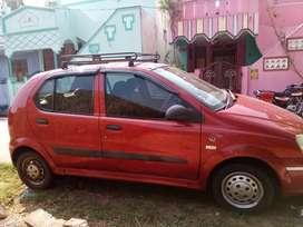 Good Condition car*9786368*fior*fior*five