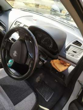 V good condition, Teacher driven,2nd owner ,Hisar registered