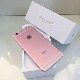 Imported models(Apple/Samsung)Available on Good price with COD service