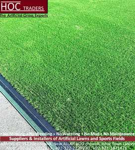Artificial grass,astro turf for home uses