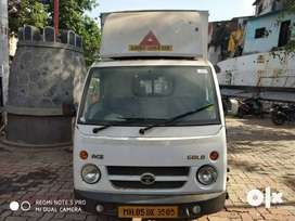 Tata ace gold rent for monthly
