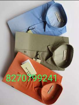 Branded men's clothing wholesale only supplier