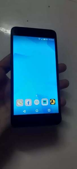 Octa core  5inch display