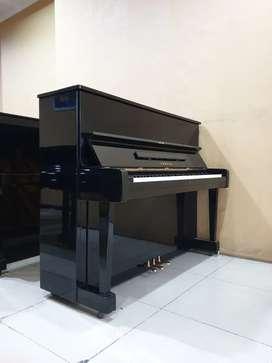 Piano Yamaha Upright U1E