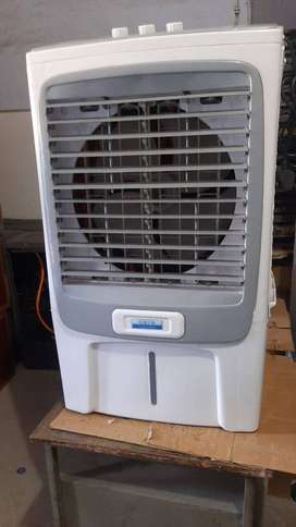 Used Cooler with Free Delivery and 1 Year Warranty