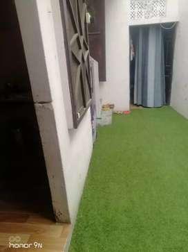 2.5 Marla House Basti Danishmandan 2 room ,kichan, Bathroom, Lobby