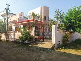1BHK House on rent