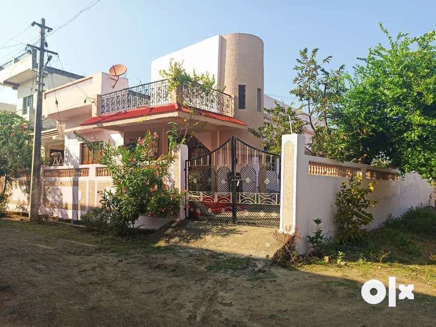 1BHK House on rent 0