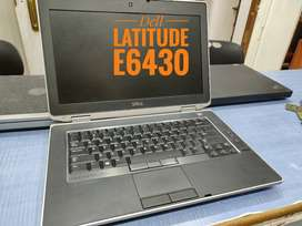 Dell - Core i5 USed Laptop at just 12500/- =Digit One Computech