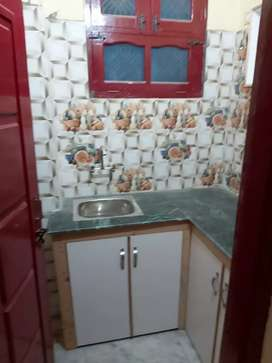 1Room fullz independent Vasant Vihar