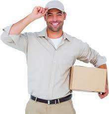 We are searching for courier Partner in all over Thane