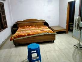 House on  rent, opp curo mall