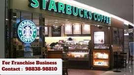 Food restaurant business offer for you.. Franchise profitable..
