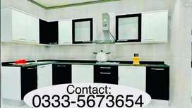 G10/2 New PHA D Type 2Bed Apartment For Investor Price