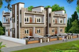 2Bhk bungalow for sale
