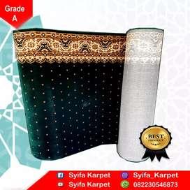 Best karpet masjid pilihan terbaik