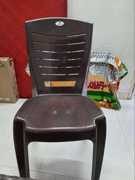 Neelkamal chair heavy quality