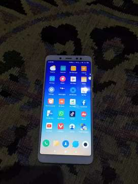 Redmi not 5 proo