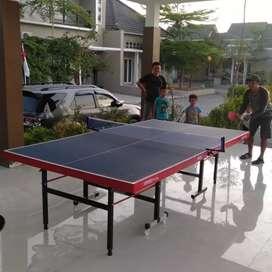 Tenis meja pingpong 15mm