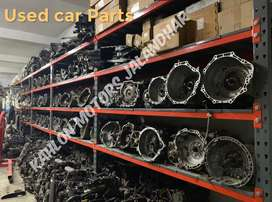 No.1 Used Car Parts