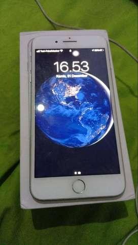 Iphone 8 plus / 64 GB