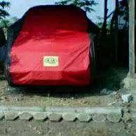 Cover mobil berkwalitas bisa bayar di tempat 12