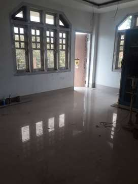 2bhk at zoo road nearby main road