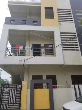 G+2 Building for Rent on NH 163(PG, hostel, business)
