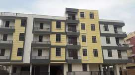 3bhk flats for sale at Jhotwara niwaru road, nearby murlipura