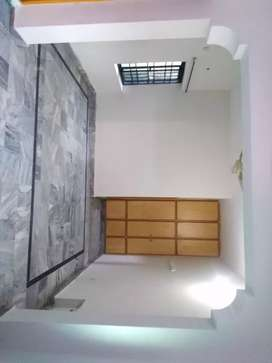 House for rent. Wah Cantt