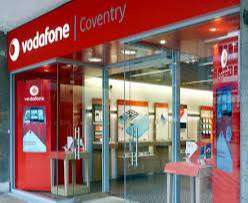 Vodafone process Looking for fresher's 'who ready to work with us