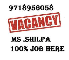 full time jobs in Other Company Hiring apply in helper,store keeper,s