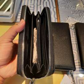 dompet pull and bear