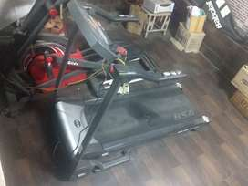 Treadmill for sale at cheapest price