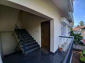 Apartment for Rent Near Toc-H School