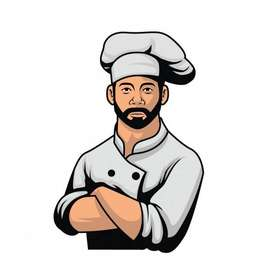 Experienced Chef Required in DHA Karachi
