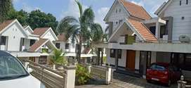 FULLY FURNISHED AC VILLA WITH ALL FACILITIES SHORT&LONG TIME RENTAL