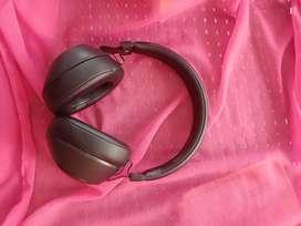 Zebduke headphone